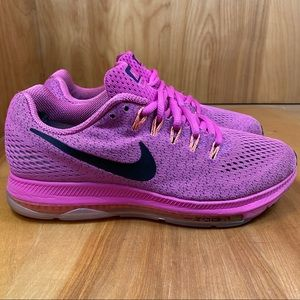 Nike Zoom All Out Sneakers TSS0406